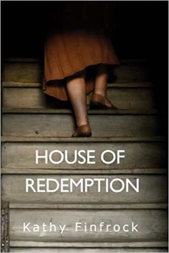 House of Redemption