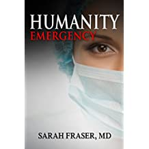 HUMANITY EMERGENCY: POETRY OF A MEDICAL STUDENT