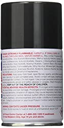Tamiya 86023 Paint Spray, Gunmetal by Tamiya