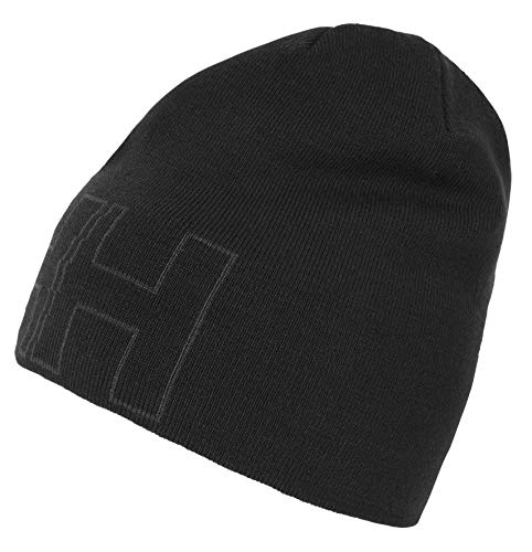 Helly Hansen Outline gorro 1