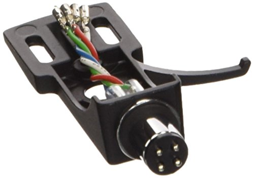 ADJ Products TT-HEADSHELL Turn
