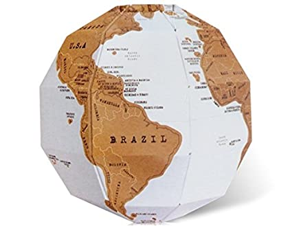 Buy 3d world scratch map scratch globe diy scratch world map online 3d world scratch map scratch globe diy scratch world map gumiabroncs Images