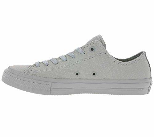 Converse All Star II Ox Calzado Grey