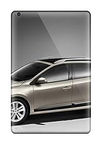 New Fashion Premium Tpu Case Cover For Ipad Mini/mini 2 - Vehicles Car by icecream design