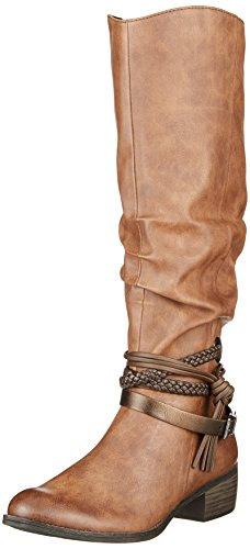 MARCO MARCO MARCO TOZZI Stiefel Stiefel 25507 TOZZI Damen TOZZI Damen 25507 6xYtxqwFH