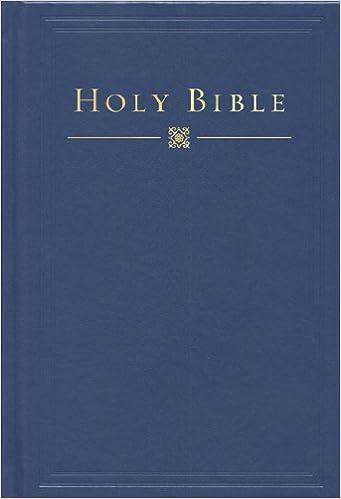 Bible pdf french free