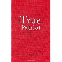 The True Patriot