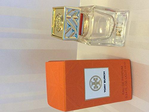 7 ml Eau De Parfum MINIATURE ()