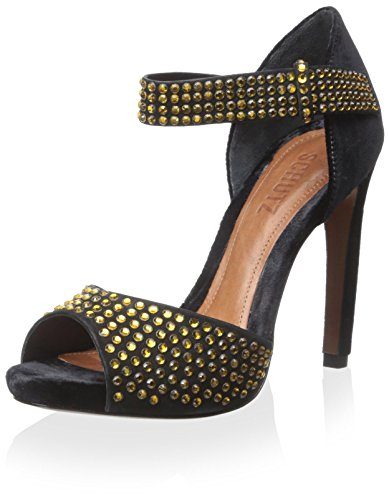schutz-womens-santal-open-toe-sandal-preto-95-m-us