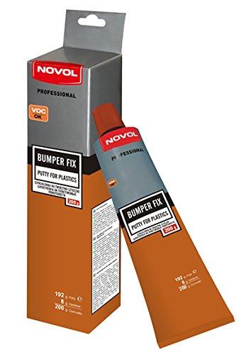 novol-bumper-fix-professional-filler-putty-for-plastics