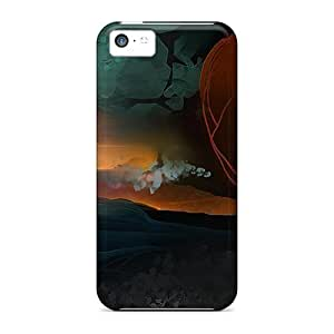 New Snap-on Saraumes Skin Compatible With For SamSung Galaxy S5 Case CoverArt
