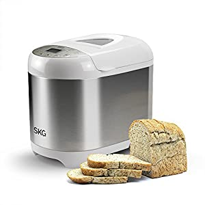SKG-BreadMaker