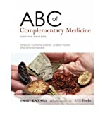 img - for [(ABC of Complementary Medicine)] [Author: Catherine Zollman] published on (July, 2008) book / textbook / text book