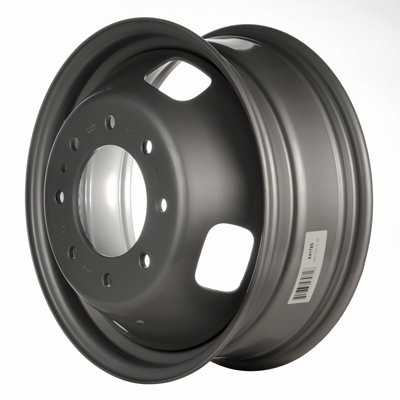 CPP Replacement Wheel STL03615U for 2005-2016 Ford F-350 Super Duty
