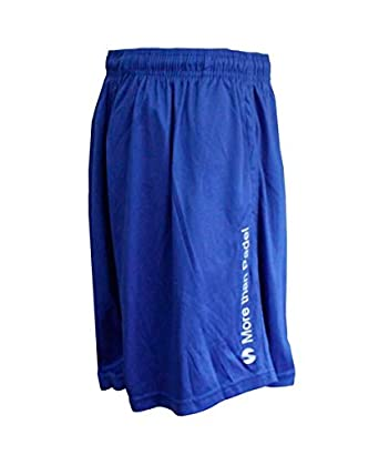 Softee - Pantalon Padel Club Color Royal Talla S: Amazon.es: Ropa ...