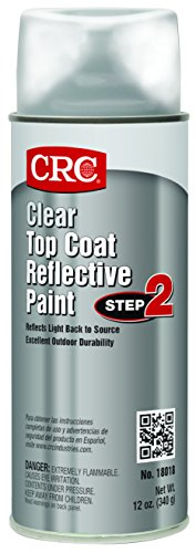 crc-18018-clear-reflective-paint-top-coat-12-wt-oz-16-fl-oz-aerosol