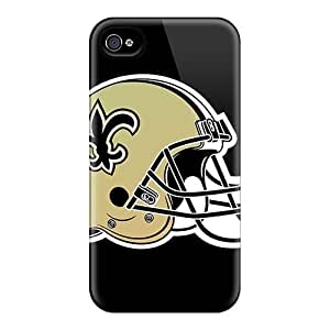 Fashionable DDL21931nFVa iphone 6 plusd 5.5 Cases Covers For New Orleans Saints Protective Cases