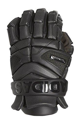 adidas Freak Gloves Men's Lacrosse – DiZiSports Store