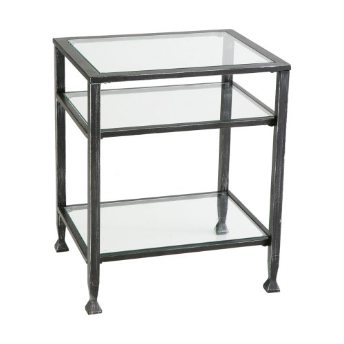 sei-bunching-metal-end-table