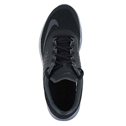 Anthracite FS Grey NIKE dark whi Run Mens Lite Black 2 n5wZqY8a4