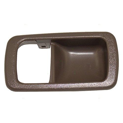 1996 camry inside door handle - 3