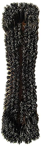 - Sterling Gaming Standard 10-1/2-Inch Horsehair Pool Table Brush, Oak, 10-1/2-Inch