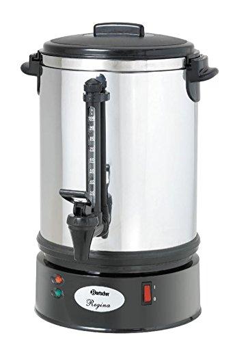 Cafetera-percolador-acero-inoxidable-8090-tazas-Bartscher-A190196