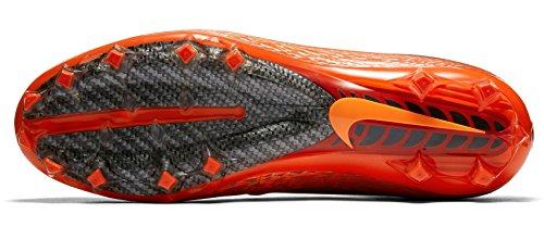 Nike Scarpe Football Vapor Untouchable Pro - Orange Aclaramiento De Bajo Precio 2lN2GnaZFX
