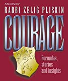 Courage, Zelig Pliskin, 1578194814