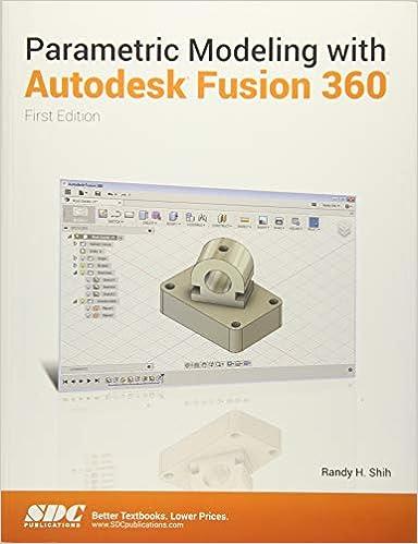 autodesk fusion torrent