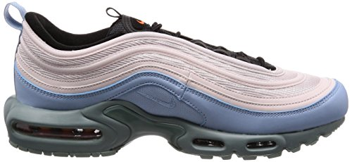 Blue Gymnastique 300 de Plus Barely Multicolore Green Black Homme Air Mica Max Leche Rose 97 Chaussures Nike aq71Yaw