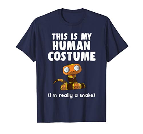 This Is My Human Costume I'm Really A