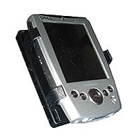 RAM MOUNTS (RAM-HOL-PD2 Funda universal para PDA y Sony PSP