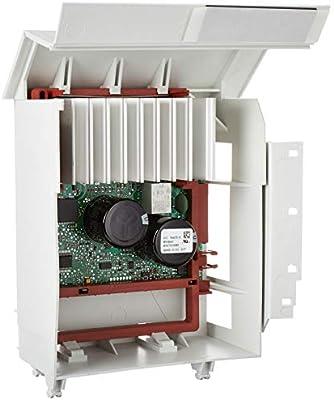 Whirlpool Corp W10756692 tablero de control de motor de lavadora ...
