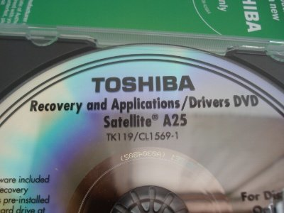 toshiba-satellite-5105-series-recovery-and-applications-drivers-dvd-part-tk119-cl1257-a1-b1-c1