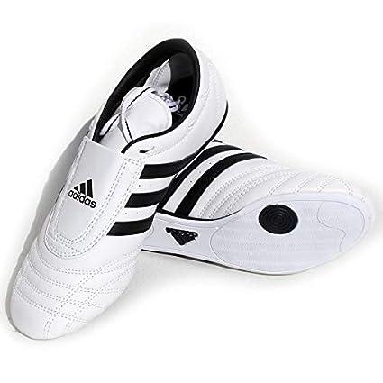 adidas star martial arts shoes