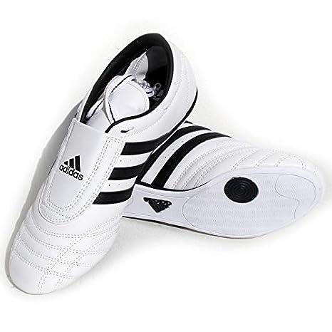 adidas SM II Low Cut Martial Arts Taekwondo, Karate und
