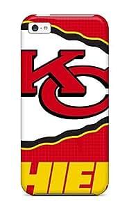 diy phone caseAndrew Cardin's Shop New Style kansasityhiefs NFL Sports & Colleges newest ipod touch 4 cases 6520662K638624271diy phone case