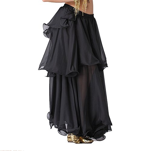 Belly (Dancing Dresses And Costumes)