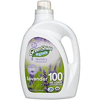 Amazon Com Greenshield Organic Usda Certified Organic