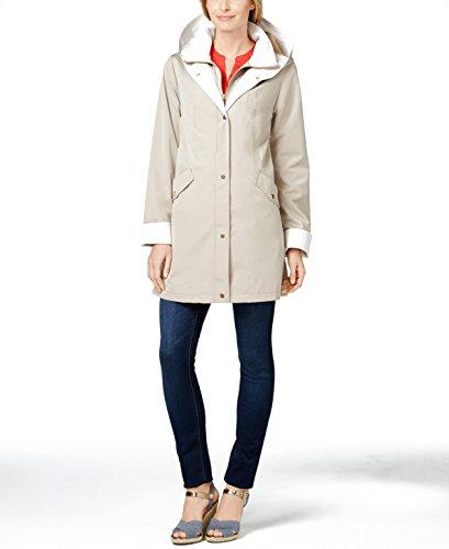 jones-new-york-layered-raincoat