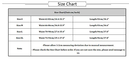 Women's Workout Leggings Pants- Fitness Sports Gym Running Yoga Athletic Fashion Pants by SUNSEE WOMEN'S CLOTHES PROMOTION (Image #5)
