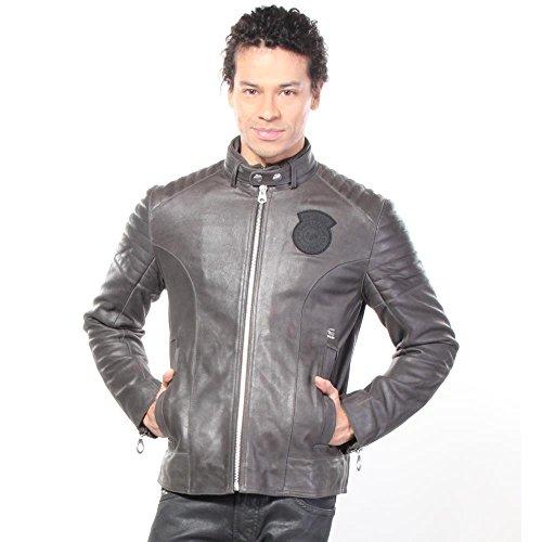 G-star Aviator Jacket Jackets XL (G-star Leather)