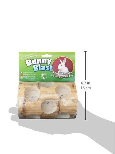 Bunny-Blast-Yucca-Chew-Toy