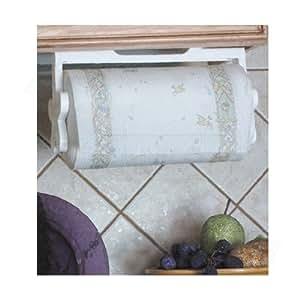Amazon.com: Pop- A-Towel Paper Towel Holder RV Paper Towel