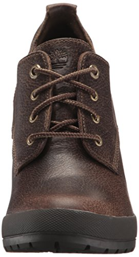 Pictures of Timberland Women's Camdale Oxford One Size 6