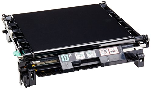 (Xerox 675K70584 Transfer Belt for Phaser 6280)