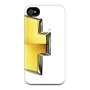 Zheng case4/4s Perfect Case For Iphone - RiXXbxg6694lhCWb Case Cover Skin