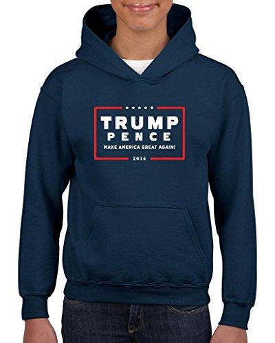artix-trump-pence-make-america-great-again-2016-unisex-hoodie-for-girls-and-boys-youth-kids-sweatshi