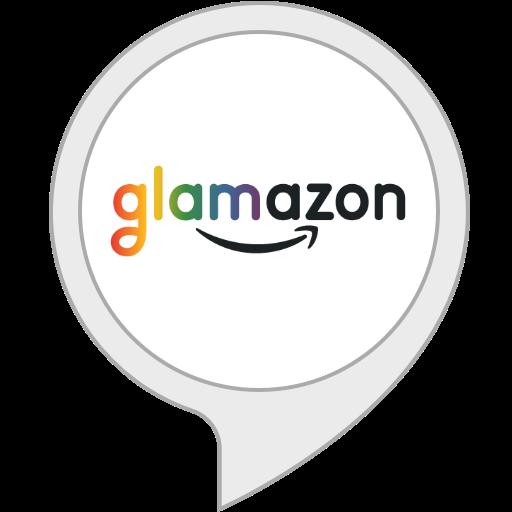 Glamazon Pride Facts